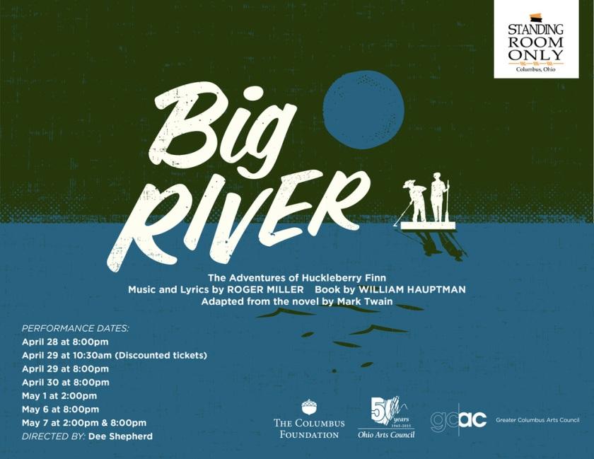 Big River